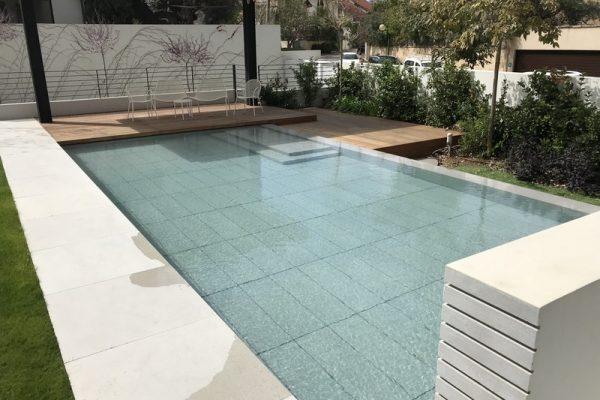 privat pool 3 (30)
