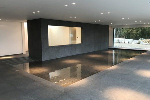privat pool 3 (36)